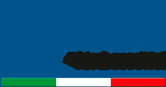 fidia-farmaceutici-logo