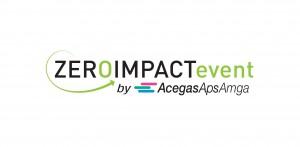 ZeroImpactEvent by AcegasApsAmga