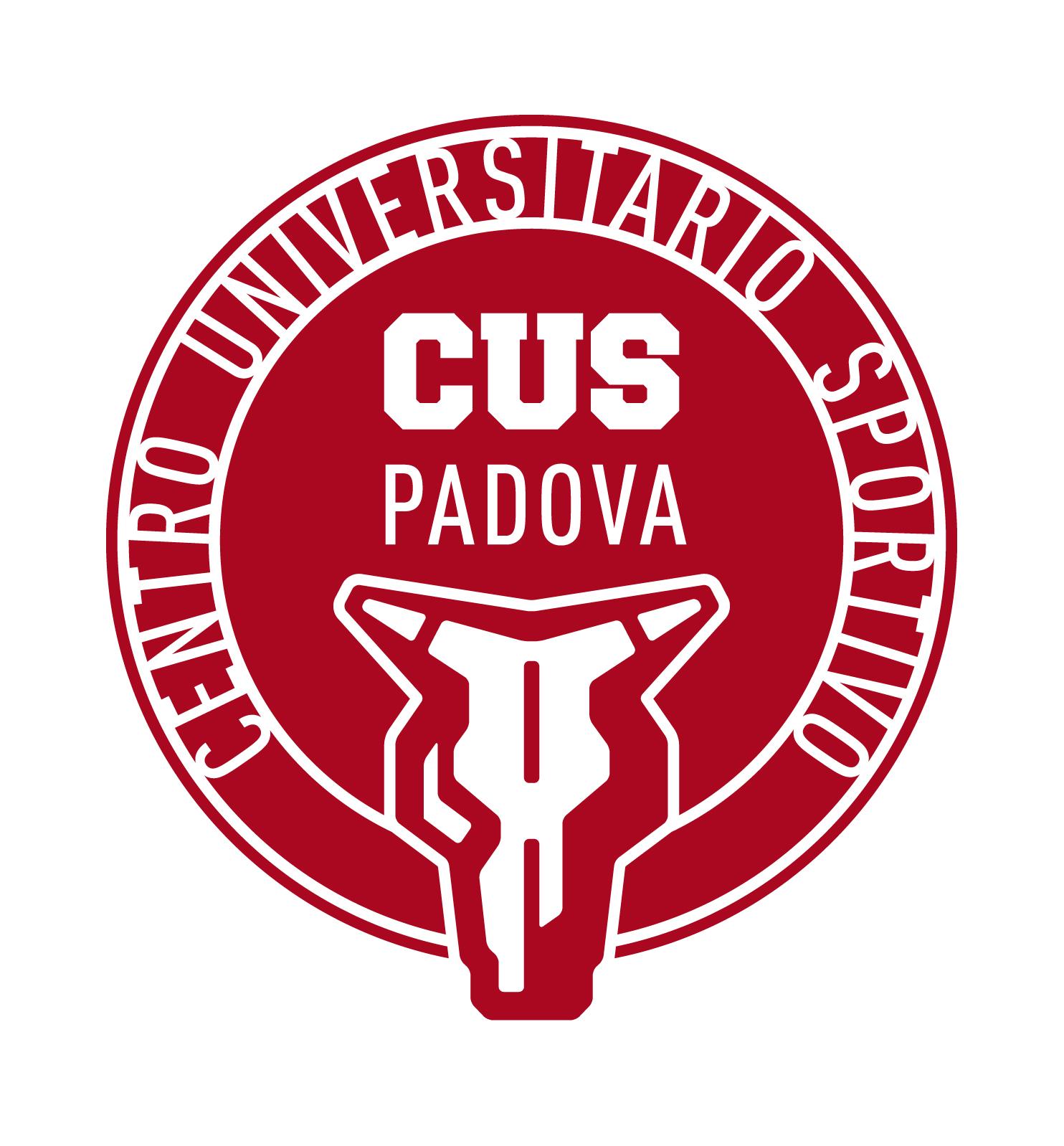 logo CUS uni
