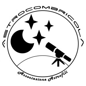 logo astrocombriccola