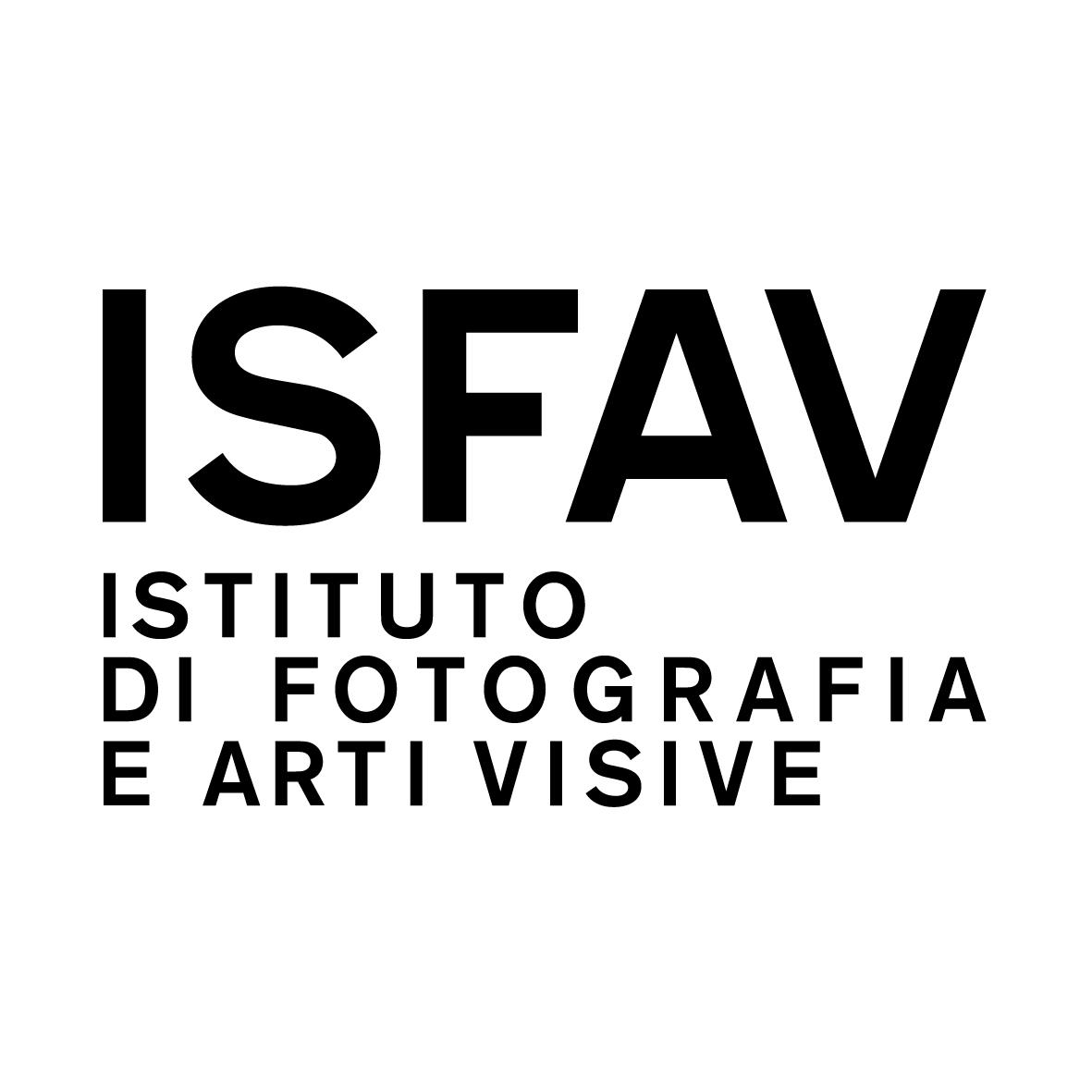 ISFAV_logo_vers01