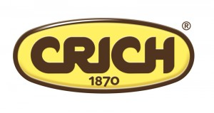 logo_crich