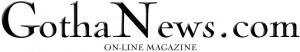 Logo Gotha News
