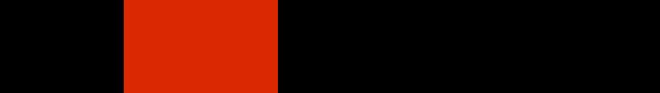 inebrya-logo
